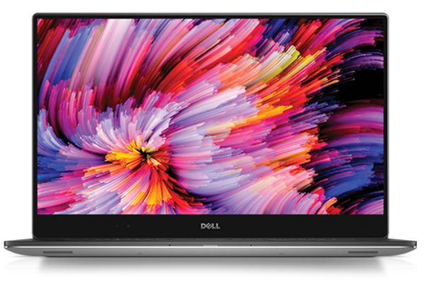 Next-gen Dell XPS 15 laptop with NVIDIA GTX 1050 graphics leaked