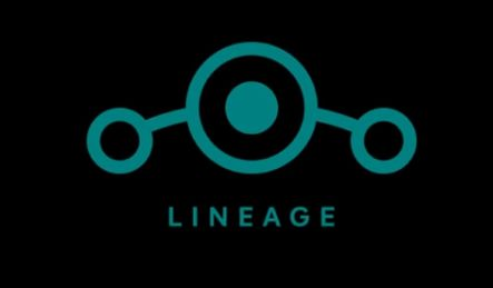 CyanogenMod successor LineageOS to support 80+ devices with weekly