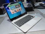 Every new Chromebook from here on out will support Android apps