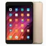 Xiaomi launches Mi Pad 3 tablet with hexa-core CPU