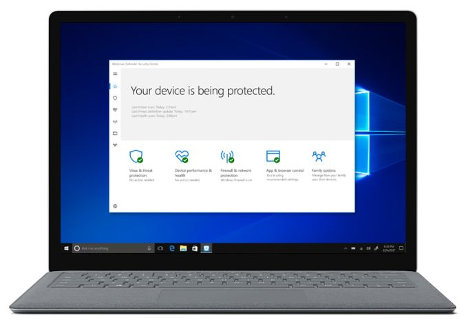 Image result for windows 10 s surface laptop