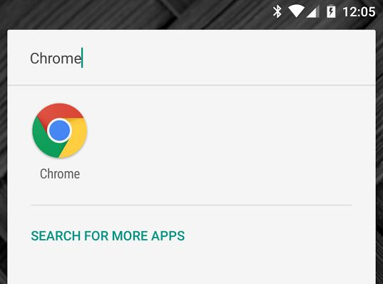 Chrome 59 for Android promises faster page loads, less memory use