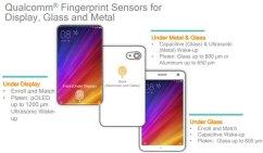 fingerprint_02