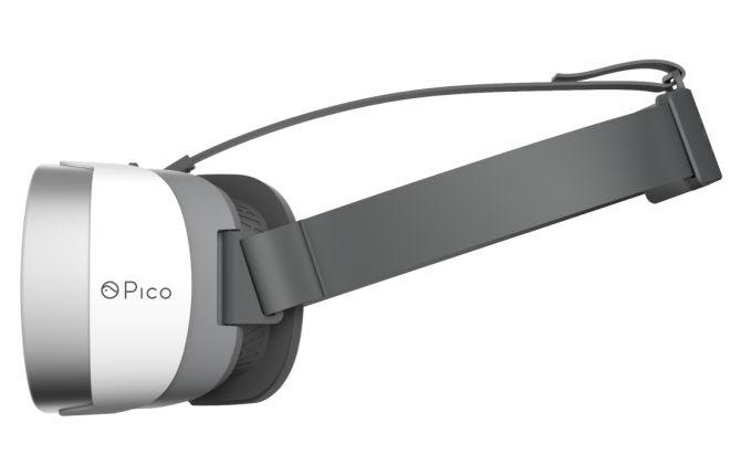 d00abc2bb4f samsung gear vr 3 samsung gear vr galaxy note 5 samsung vr oculus glasses  samsung gear