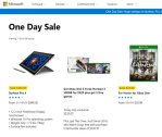 Deals of the Day (7-11-2017)