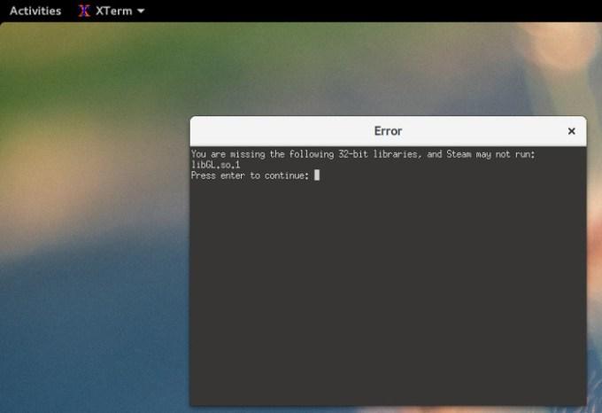 Purism Librem 13 v2 Linux laptop review - Liliputing