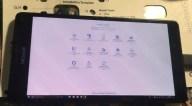 win10 lumia_03