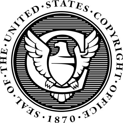 US Copyright Office says it's legal to hack DRM to fix your