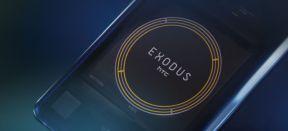 exodus_02