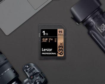 lexar_03