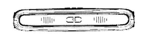 moto patent_07