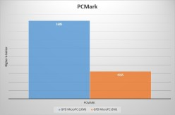 pcmark_6w