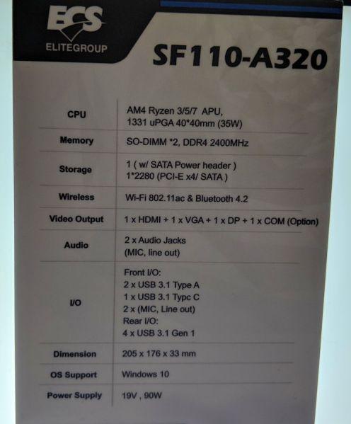 sf110_01