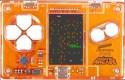 micro-atari.jpg?fit=125%2C80&ssl=1