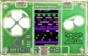 micro-frogger.jpg?fit=125%2C80&ssl=1