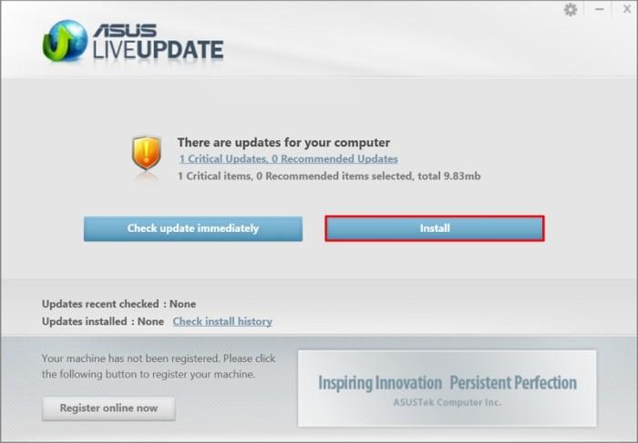 Утилита ASUS Live Update пять месяцев была под контролем хакеров