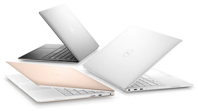 Dell XPS 13 Developer Edition Ubuntu laptop now available in