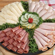 lite-meat-cheese-platter