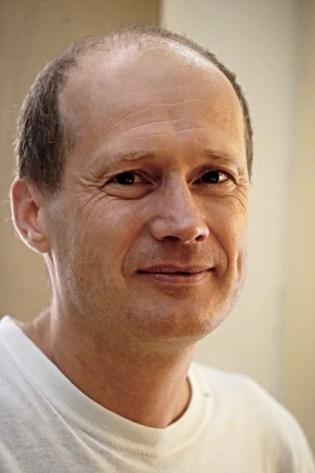 Fabio Zilio