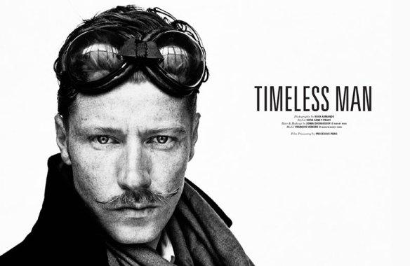 timelessman2