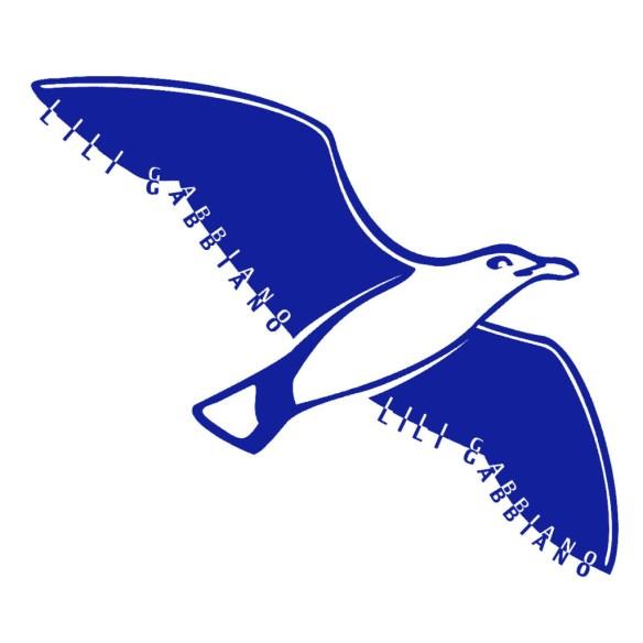 Lili-Gabbiano-seagull