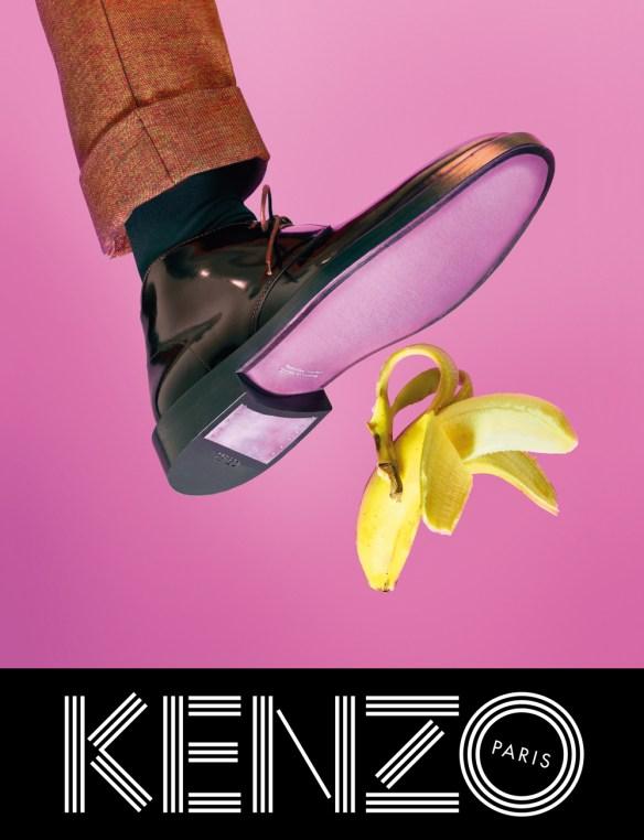 kenzo-fw13-campaign-banana-shoe_web