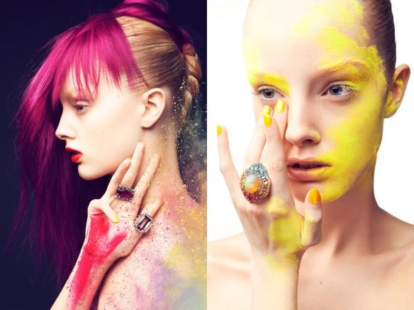 reno_mezger__color_me_blind__goldschmiede_zeitung__gz_plus__jewelry_magazine__01