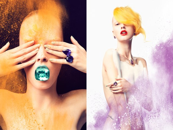 reno_mezger__color_me_blind__goldschmiede_zeitung__gz_plus__jewelry_magazine__05 (1)