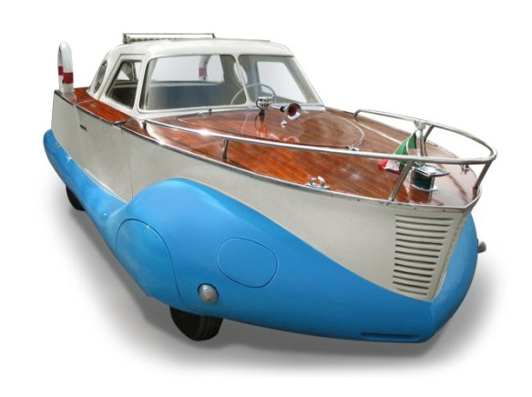 the1100fiatboatcar