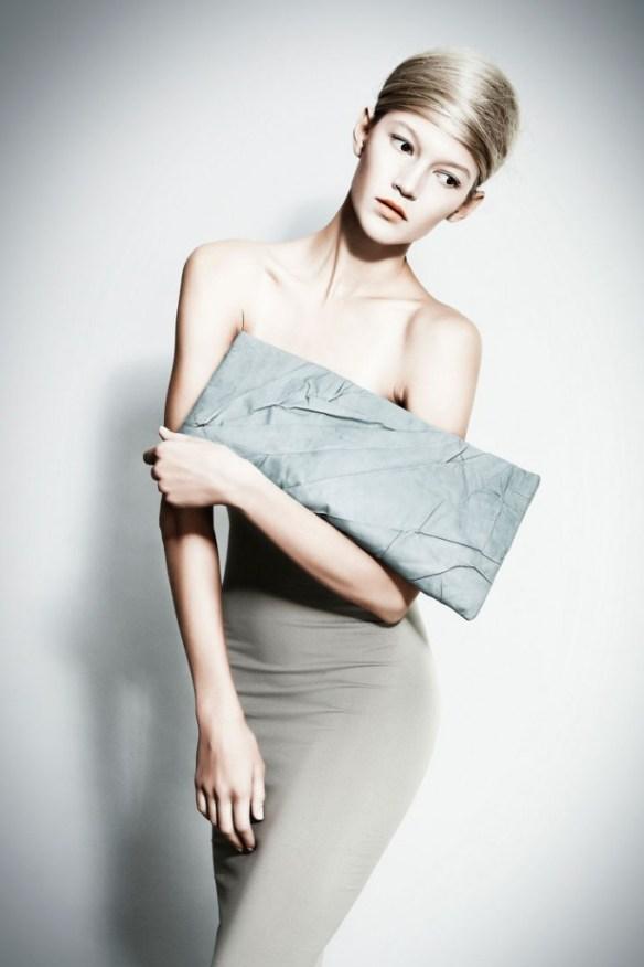 Anastasiya-Komarova-forms-yatzer-1