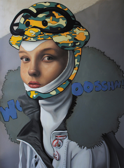 wooosh1