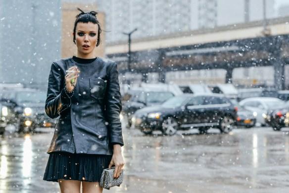 28-fall-2015-ready-to-wear-street-style-13