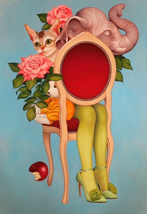 Metamorphosis-Paintings-by-Egene-Koo-3