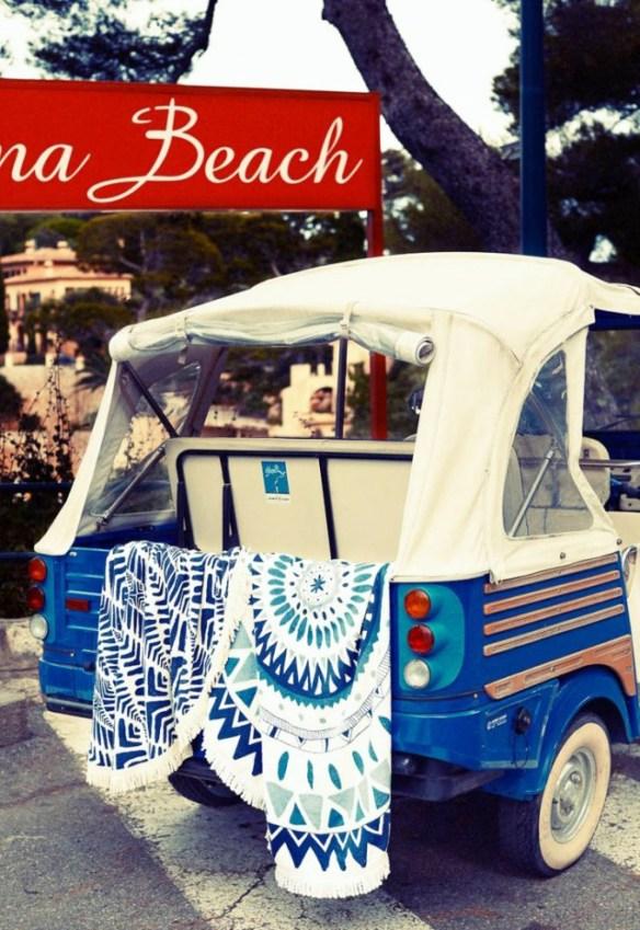 beachpeople191-640x931
