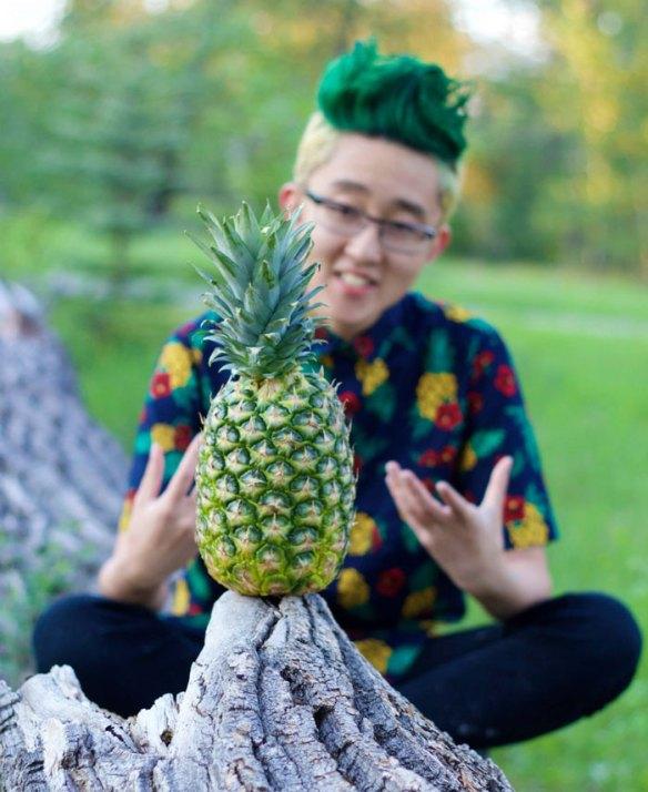 pineapple-haircut-lost-bet-hansel-qiu-2