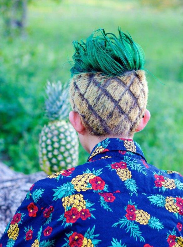 pineapple-haircut-lost-bet-hansel-qiu-7