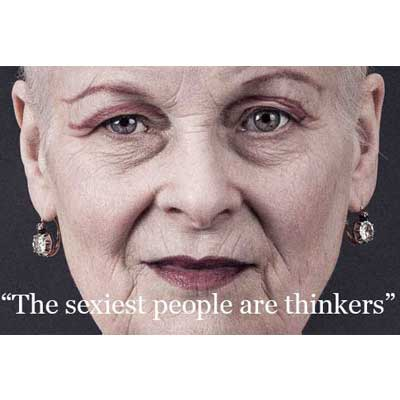 sexiest-people-r-thinkers-post