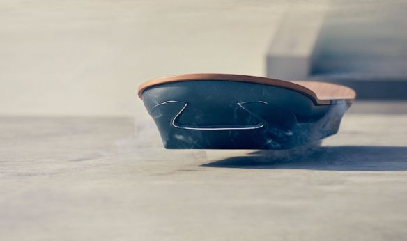 hoverboard2-810x480