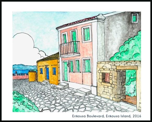 erikousa-boulevard-drawing