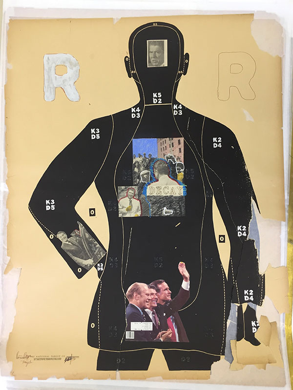 LiliWhite-R-REAGAN-RECYCLE-TARGET-1980-3'x4'-IMG_7302-copy-2