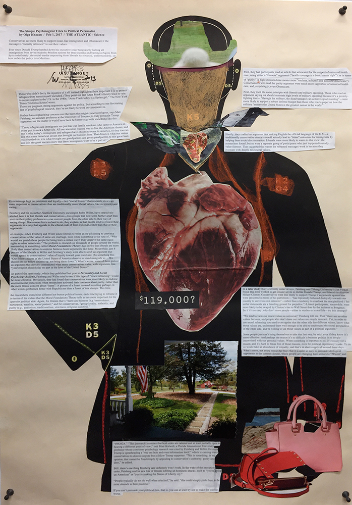 Target-HEARTS-&-MINDS-IMG_8501 copy