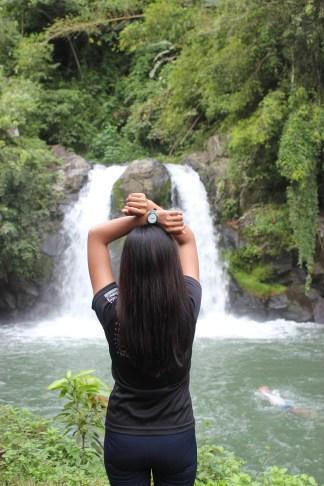 Nagcarlan Laguna Bunga Twin Falls_2