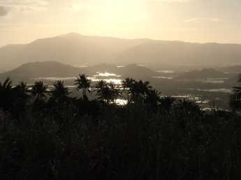 Siniloan Laguna Buruwisan Falls_8