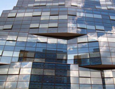 Chelsea Modern Condominiums