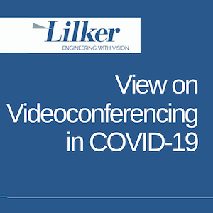 View on Videoconferencing