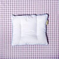 Premium Dacron Baby Pillow - Small | Lilla Kuddis Baby Pillows