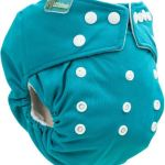 Pocketblöjor
