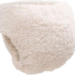 Formsydd Ekologisk bomull