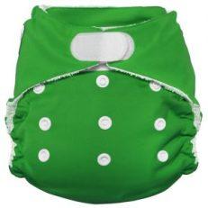 AIO Emerald