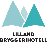 Lilland-bryggerihotell_w184